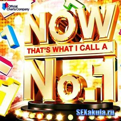 NOW 1ST Edition Dance (2013)